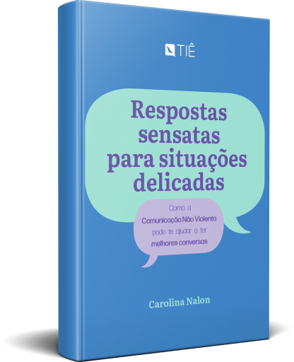 ebook capa