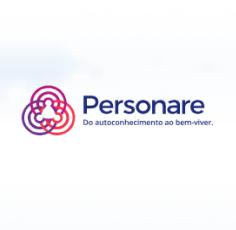 personare