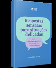 ebook capa 1